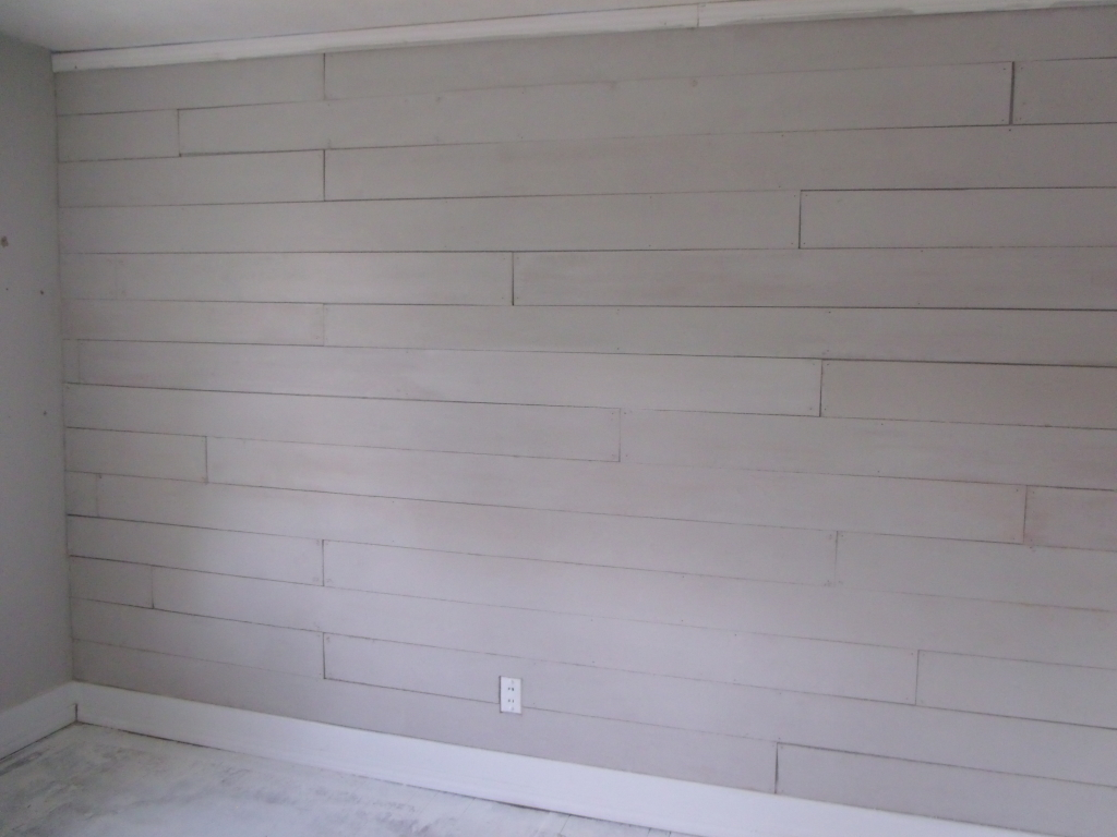 White Wood Wall : walls wood walls furnature projects diy furnature panel stains white ...