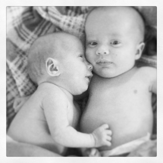 love_mono_di_twins_nec_identical_cuddle_preemie_4 months