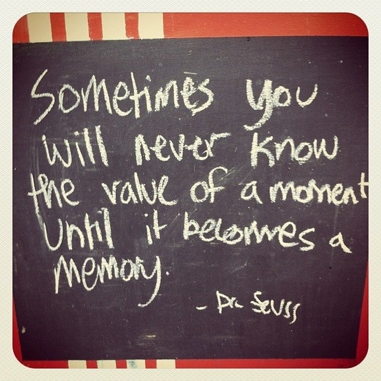 quote_dr_seuss_memory_love_toddler
