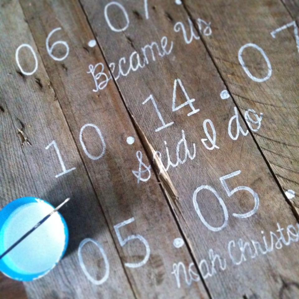 wood_sign_diy_important_dates_pinterest_craft_easy_wooden_sign.jpg
